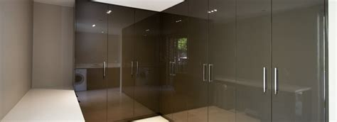 kitchen cabinet maker sydney custom joinery sydney cabinet maker sydney