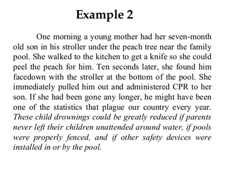 the origin of the family property and the state books essay writing 3rds