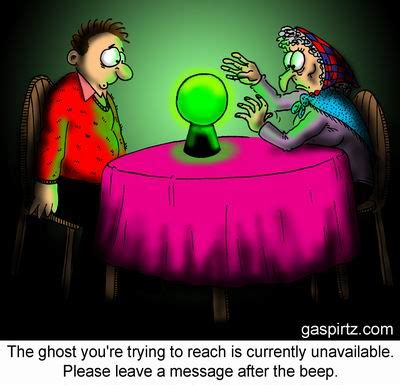 Crystal Ball Meme - psychic quotes like success