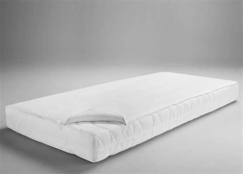dormisette premium molton matratzen auflage matratzenauflagen raum 178