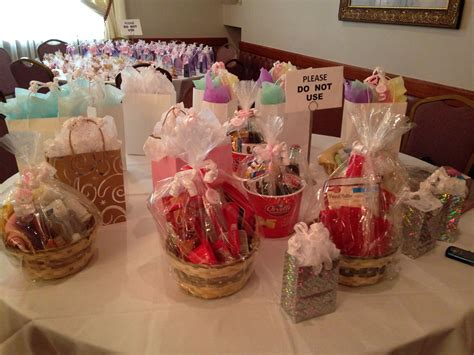 Ideas For Coed Baby Showers by Baby Shower Prize Ideas Coed