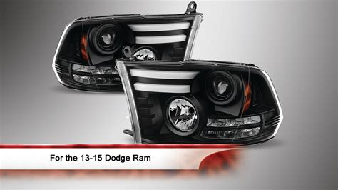 dodge radio update dodge ram radio update car autos gallery