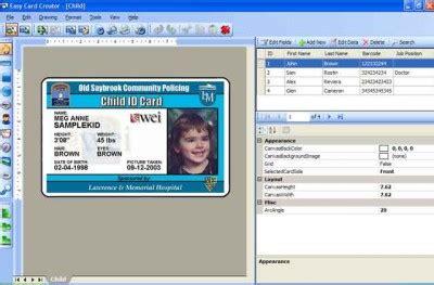 membuat id card keren buat id card keren untuk komunitas