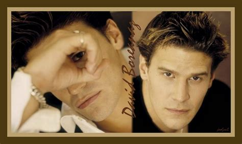 david boreanaz tattoos david boreanaz david boreanaz photo 11842180 fanpop