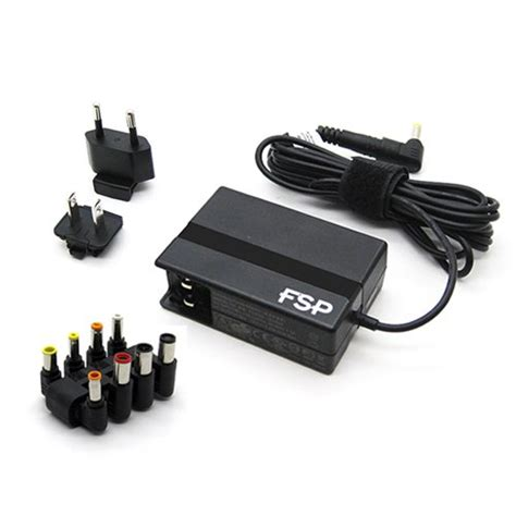 Adaptor Laptop Charger Laptop Netbook Acer 19v 474a Original fsp laptop notebook adapter ac charger universal 65w 19v