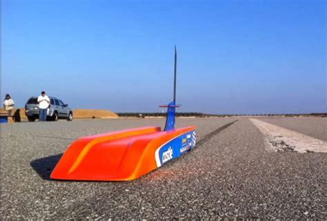 Schnellstes Auto Der Welt by 300 Km H Das Schnellste Ferngesteuerte Auto Der Welt