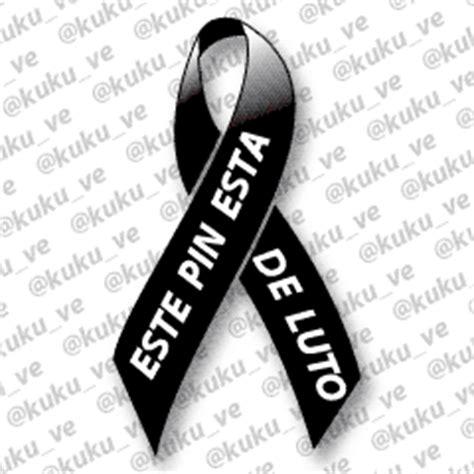 imagenes de luto para blackberry este pin esta de luto etiquetas dolor tristeza s 237 mbolo