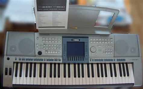 Lcd Yamaha Psr1500 file yamaha psr1500 jpg wikimedia commons