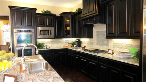 Award Winning Kitchen Designs 2013 by Luxury Homes San Antonio Real Estate Info