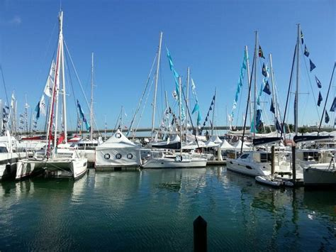 boat brokers annapolis 26 best annapolis boat show images on pinterest boating