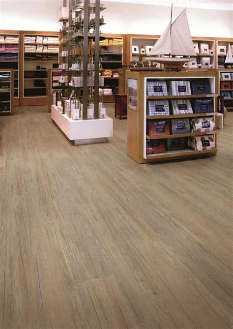 karndean loose lay luxury vinyl tile llp91 efloorscom country oak llp92 karndean luxury vinyl tiles