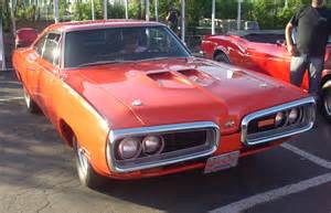 70s Dodge File 70 Dodge Coronet Bee Orange Julep Jpg