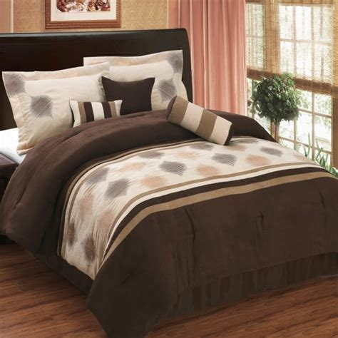 good comforter sets king sized comforter sets good queen size comforter sets
