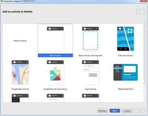 tutorial membuat aplikasi sederhana menggunakan android studio source code aplikasi tips tutorial membuat android di