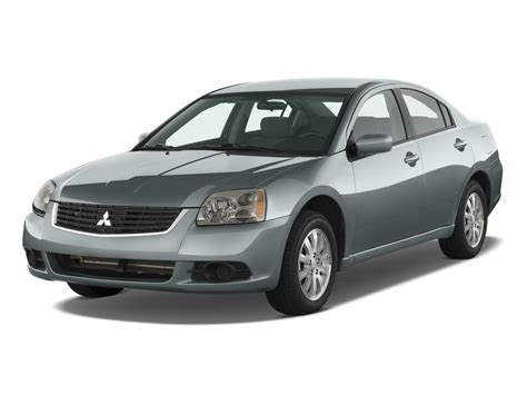 mitsubishi legnum 2009 mitsubishi galant reviews and rating motor trend