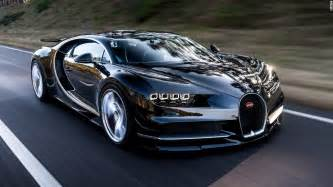 How Fast Is The Fastest Bugatti Bugatti Reveals The Next World S Fastest Supercar Cnn