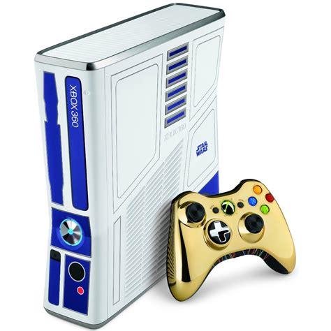 xbox 360 elite console only wholesale xbox 360 consoles