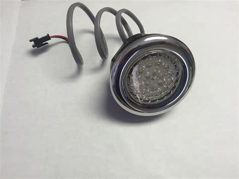 Steam Shower Light Fixtures White Led Light For Steam Generator Kit Bath Canada