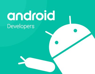 android layout direction android developers on behance