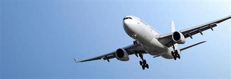 general air freight herfurth logistics