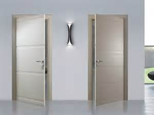ordinario Maniglie In Ottone Per Porte Interne #1: porte-per-interni-consigli-e-soluzioni_NG1.jpg