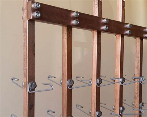 Plating Racks by Plating Racks For Any Application Production Plus Corp