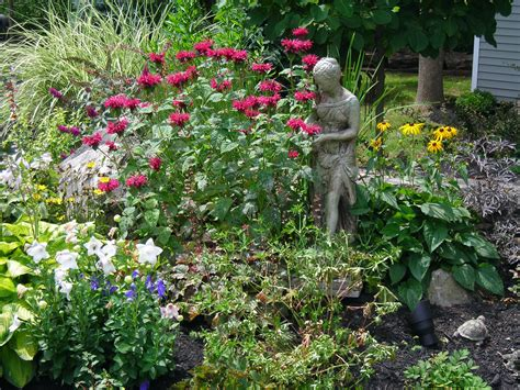 Butterfly Gardens by Free Butterfly Garden Ideas Photograph Clarence Butterfly
