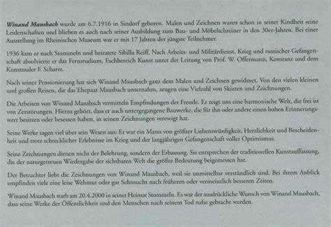 Lebenslauf Schreiben Aufsatzform herzlich willkommen im heimatmuseum stommeln