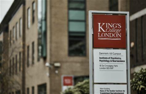 kings college london institute of psychiatry king s college london about the institute of psychiatry