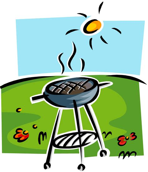 barbecue clipart free bbq clipart clipart panda free clipart images