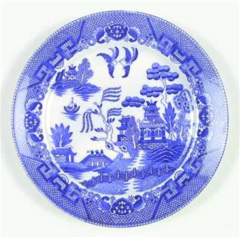 china pattern blue willow japan blue willow occupied no trim at replacements ltd