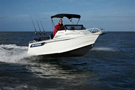 cuddy cabin boats for sale in florida 535cr cr models cuddy cabin roundabout series bar