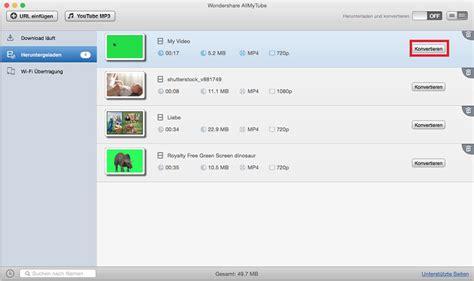full version youtube downloader for mac wondershare allmytube apple mac full version download