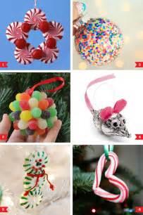 Valentine S Day Decorations Ornaments » Ideas Home Design