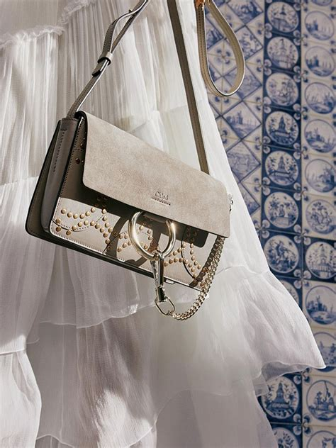 Coach Bag 385s 72 best chlo 233 images on fashion fall 2016 and fashion