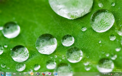 natural themes photo download nature theme for windows 7
