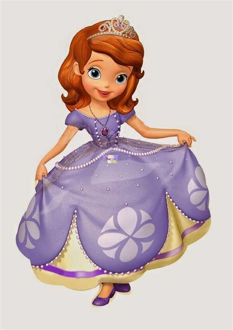 43 Best Images About Princess Sofia On Pinterest Princess Sofia Printable