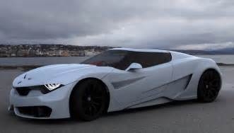 new bmw m9 bmw s car concept