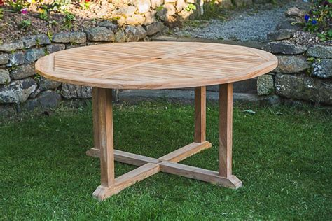 garden tables uk large fixed patio table garden furniture land