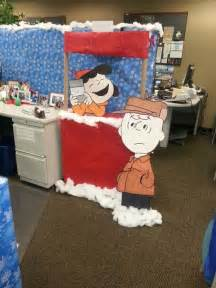 charlie brown christmas decorating ideas snapchat emoji com