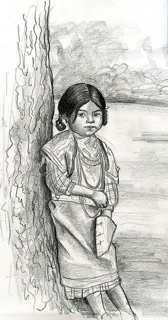 metis colouring pages images  pinterest