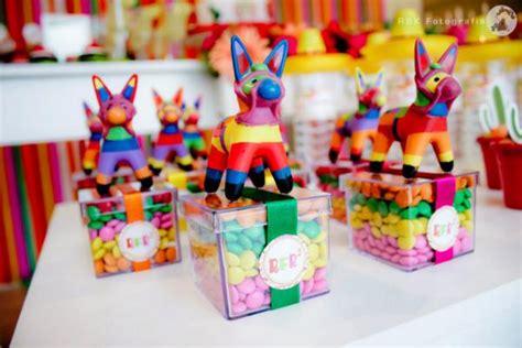 mexican theme decorations kara s ideas mexican via kara s