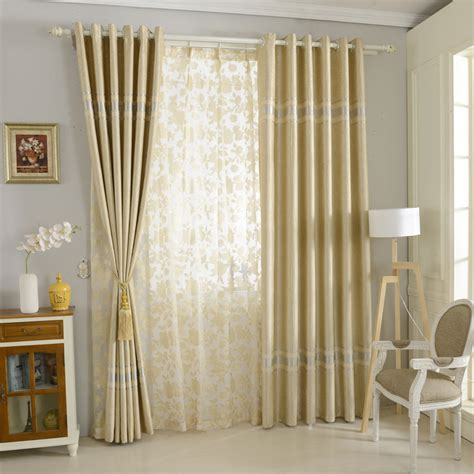 contemporary print curtains modern print curtains 5 kinds of modern print curtains