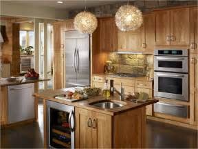 superior Refrigerators For Small Kitchens #1: Picture1_0.jpg