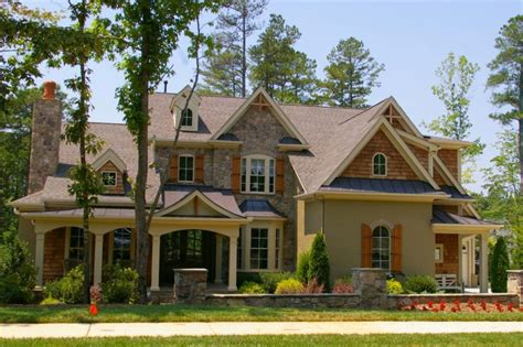 Leesville Crest Luxury Homes North Raleigh Available Raleigh Nc Luxury Homes