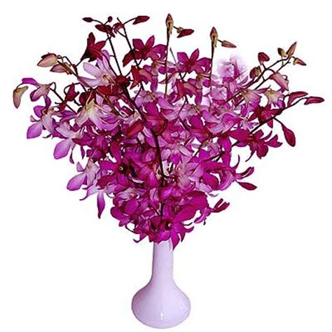 Send Flowers And Gift Card - flowers chennai send flowers to chennai india through florist delivery