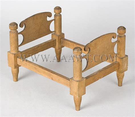 antique furniture miniature furniture