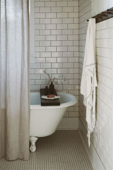 hipster bathroom ideas 25 best ideas about hipster bathroom on pinterest brass bathroom curtains on wall