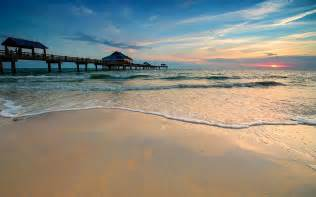 Florida Cool clearwater beach florida usa super cool beaches