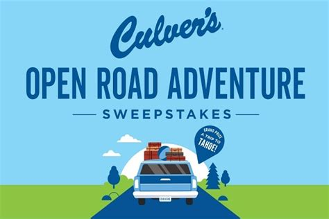 Lowes Survey Sweepstakes - win 300 cash monthly in lowe s survey sweeps sweepstakesbible